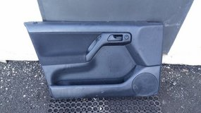 Door Panel for VW Golf 3 in Ramstein, Germany