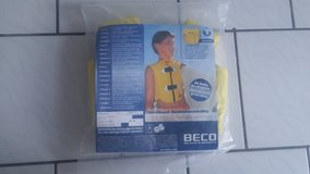 BECO Swimming aid in Ramstein, Germany