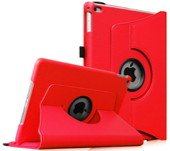 ***iPad Air Red Swivel Case*** in Kingwood, Texas