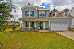GORGEOUS 3 BEDROOM AND 2.5 BATHROOM HOME!!! in Camp Lejeune, North Carolina