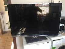 "Sharp 42"" FullHD tv in Ramstein, Germany"