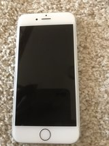 iPhone 6 16gb in Joliet, Illinois