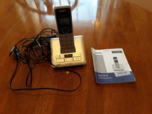 VTech CA 22 home phone in Baumholder, GE