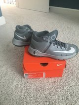 Nike KD Trey 5 IV in Joliet, Illinois