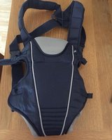 Mothercare baby 2 way carrier in Lakenheath, UK