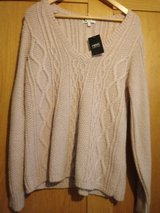 brand new next jumper size small in Lakenheath, UK