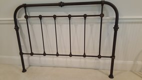 Full/Queen Headboard in Beaufort, South Carolina