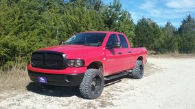 Dodge Ram 1500 4.7 V8 in Fort Leonard Wood, Missouri