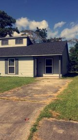 Duplex for Rent in Jacksonville NC in Camp Lejeune, North Carolina