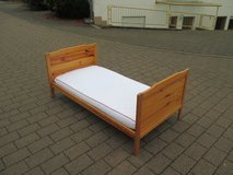 toddler bed in Ramstein, Germany