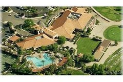 Home Rental in The Beautiful Temeku Hills Country Club in Temecula CA in Lake Elsinore, California