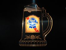 PBR Lighted Sign in Pleasant View, Tennessee