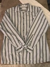 Pierre Cardin Long sleeve Button Up in Leesville, Louisiana