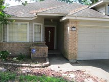 Patio Home for Lease Kingwood in Kingwood, Texas