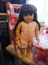 AMERICAN GIRL DOLL in Morris, Illinois