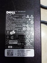 Dell AC/DC adapter large in Okinawa, Japan