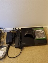 Xbox one in Fort Lewis, Washington