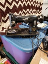 PFAFF sewing machine in New Lenox, Illinois