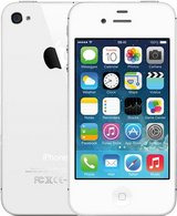 Apple iPhone in like new condition in Chicago, Illinois