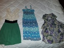 dresses xs, s in Columbus, Georgia