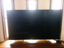 SONY BRAVIA XBR -65×750D 4k ULTRA HD in Okinawa, Japan