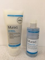 murad products in Travis AFB, California