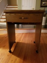 Kenmore sewing table in Naperville, Illinois