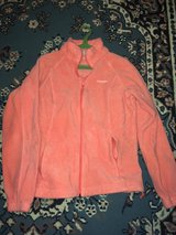 Columbia Coral Jacket in Wilmington, North Carolina