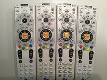 DirecTv Remote(s) - 4 in Batavia, Illinois