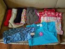 Girls Clothes, Size 7/8 in Fort Campbell, Kentucky