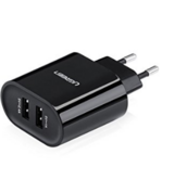 USB Charger with double port New in Heidelberg, GE