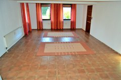 Apartment for Rent in Reichenbach-Steegen in Ramstein, Germany