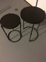 Nesting Tables (Pier One) in Bolling AFB, DC