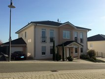 New upscale houses for rent in Ramstein, Germany