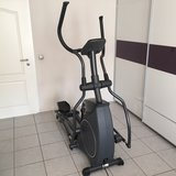 HORIZON fitness Cross-trainer in Spangdahlem, Germany