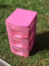 TOY ORGANIZER FOR GIRLS ROOM in Norfolk, Virginia