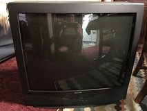 "SANYO 32"" Color TV in Clarksville, Tennessee"
