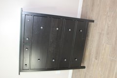 IKEA 6 Drawer DRESSER in Kingwood, Texas