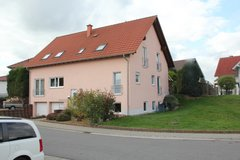 House for Rent in Queidersbach in Ramstein, Germany