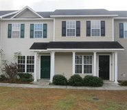 360  Hunting Green Drive ,  Jacksonville, NC 28546 in Camp Lejeune, North Carolina