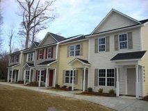 136  Greenford Place ,  Jacksonville, NC 28540 in Camp Lejeune, North Carolina