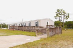 8629-A  Wilmington Highway ,  Holly Ridge, NC 28445 in Camp Lejeune, North Carolina