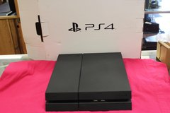 PS4 #1 in Fort Campbell, Kentucky