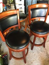 5 Bar Chairs in Naperville, Illinois