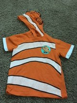 Finding Nemo Shirt - 3T in Aurora, Illinois