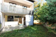 Cozy home with 4 bedrooms in Gerlingen close to Patch and Panzer in Stuttgart, GE