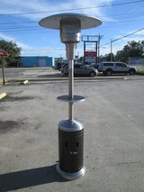 GAS PATIO HEATER in Cherry Point, North Carolina