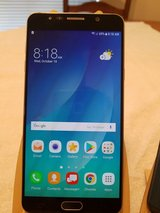Galaxy Note 5 32GB with OTTERBOX - UNLOCKED in Bellaire, Texas