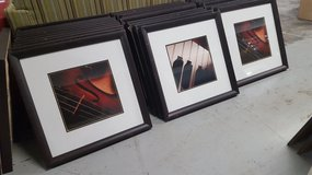 MUSIC ART PICTURES in Cherry Point, North Carolina