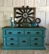 Dresser- Teal Lake in Kingwood, Texas